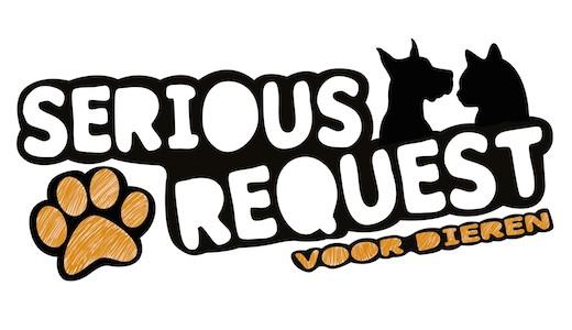 serious-request-voor-dieren
