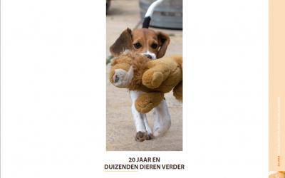 Jubileumboek